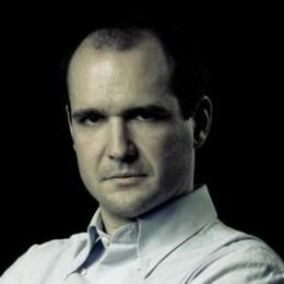 Mauro Giavarini