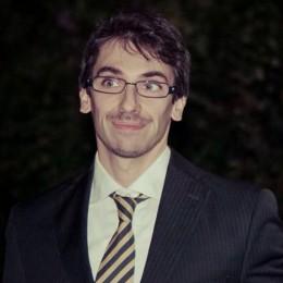 Andrea Cardani
