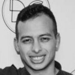Abdel Mahcene