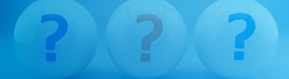 3 preguntas críticas que hacerle a su proveedor de tecnología de aprendizaje