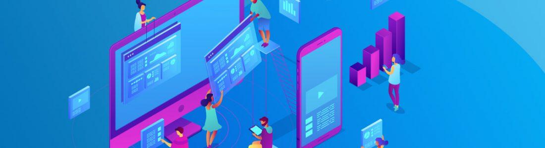 3 Nuevas formas en que Docebo apoya el aprendizaje personalizado con la inteligencia artificial