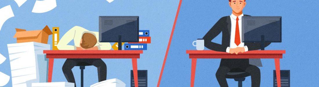 Intelligenza Artificiale: Come cambierà la tua vita e il tuo lavoro nel settore eLearning
