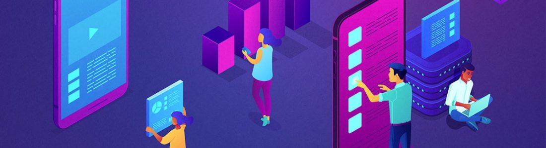 ¿Está pensando en implementar el aprendizaje móvil? [INFOGRAFÍA]