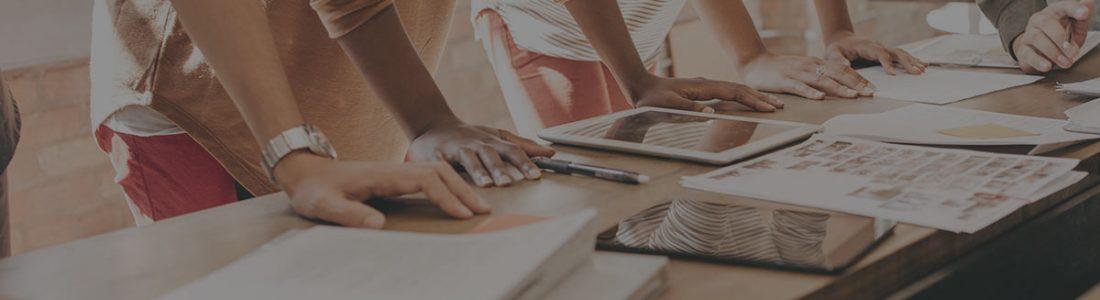 Come creare un efficace business case per la tua nuova piattaforma eLearning