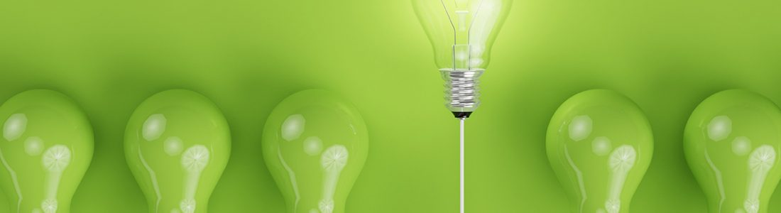 Formazione diversificata: Una priorità per la tua azienda
