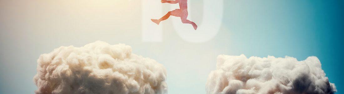 10 retos principales que enfrentan los profesionales de capacitación a diario
