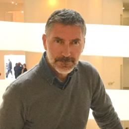 Daniele Baudone