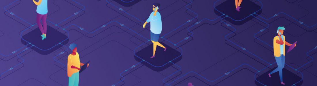 La inteligencia artificial en el aprendizaje digital [INFOGRAFÍA]