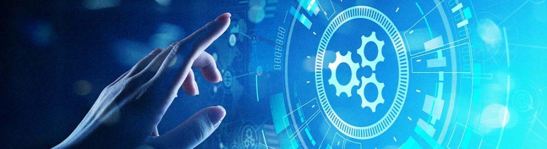 ¿Qué debe buscar en una LMS impulsado por la inteligencia artificial?