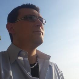 Carlo Adamo