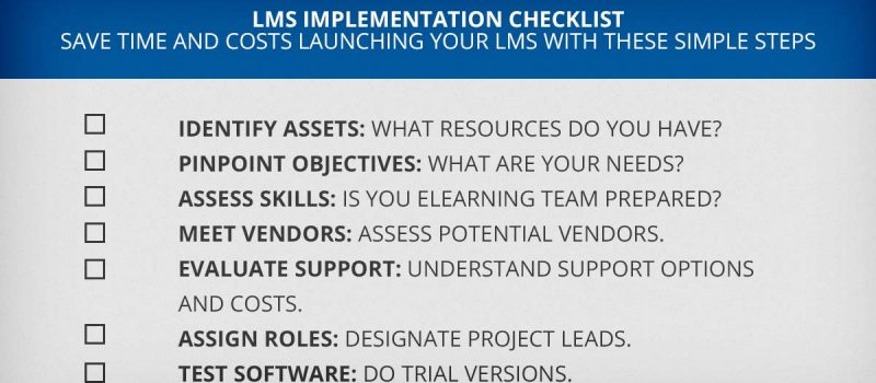 Walk away from unexpected LMS Costs with these 7 tips