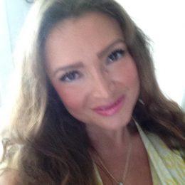 Johanna Pastrana Calderon