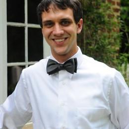 Matthew Woody