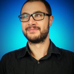 Paolo Gaioni