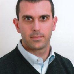 Paolo Loiudice