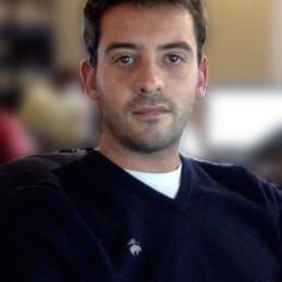 Paolo Cerletti