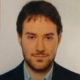 Riccardo Vavassori