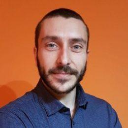 Sandro Bottoni