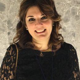 Annamaria Scirè