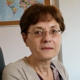 Bianca Corbetta