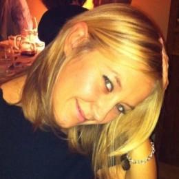 Francesca Bossi