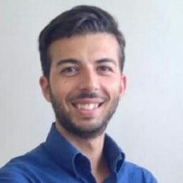 Carlo Sbrescia