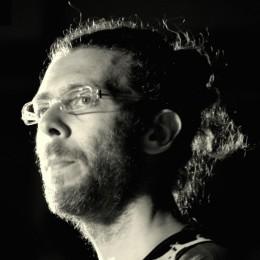 Davide Forleo