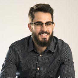 Fabio Dias