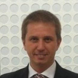Marco Taraschi