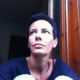 Simona Gaddi