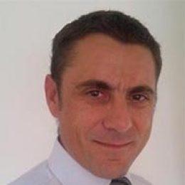 Stefano Perego